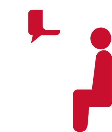 Meeting effectively